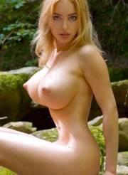 Hot babes porn